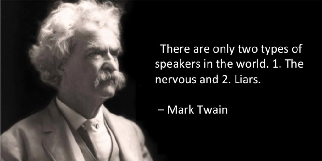 Whether you're No. 1 or No. 2, we can help you conquer your fear of public speaking from your kitchen table in our new 5-week online course. You got this! https://courses.phoenixpublicspeaking.com/ #publicspeaking #fearofpublicspeaking #publicspeakingfear #onlinecoursepic.twitter.com/fOp7HgFNO9
