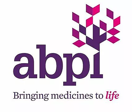 Are you looking to build a new personalised, flexible and engaging #website then look no further, as we did just that for  @ABPI_UK. Check out our case study for more information!   #digitaltransformation #digitalsolutions  #Pharma #modernworkplace  https://www. clerkswell.com/abpi    <br>http://pic.twitter.com/rOBWEDaXW3