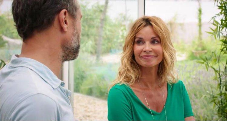 #DemainNousAppartient : ce qui vous attend pour le retour sur TF1  https://www. toutelatele.com/demain-nous-ap partient-spoiler-martin-dechu-le-bebe-de-chloe-devoile-nouveaux-departs-sur-tf1-118612  … <br>http://pic.twitter.com/0zXsRsb4PO