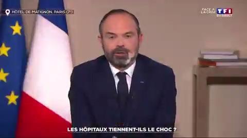 Image for the Tweet beginning: En Île-de-France, nous avons accéléré