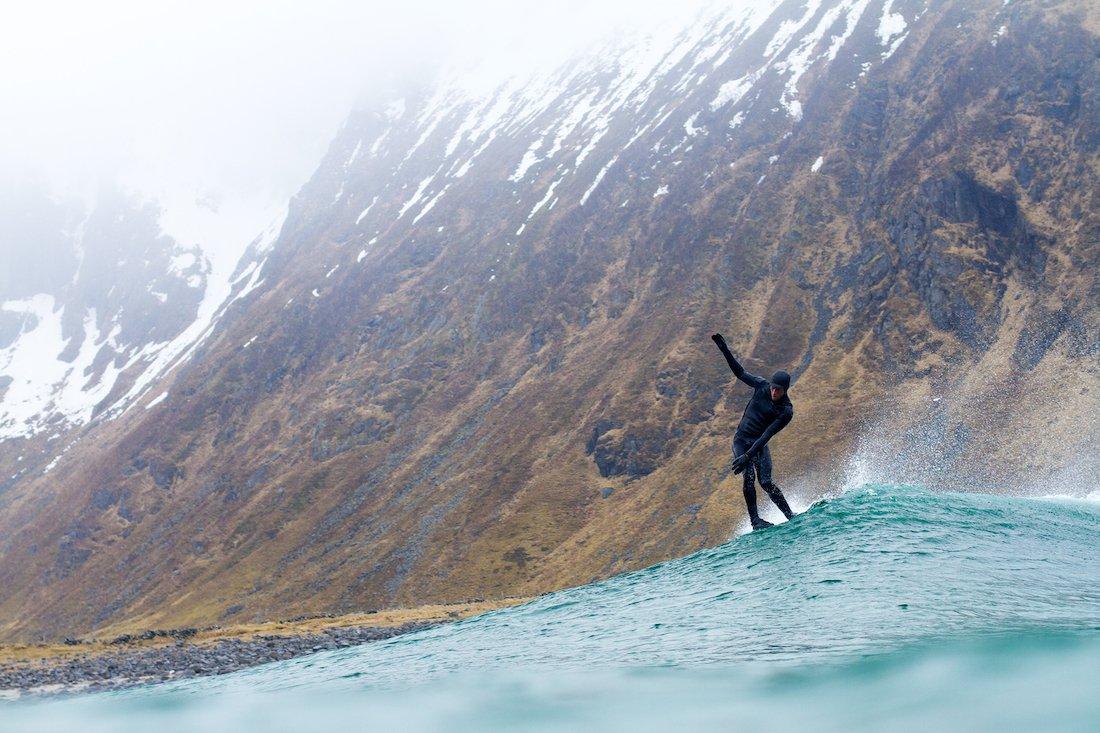 Need a Break? This Awesome Surf Film Festival Is Streaming, Free https://www.adventure-journal.com/2020/04/need-a-break-this-awesome-surf-film-festival-is-streaming-free/… #StorieToShare #ScotlandIsNow pic.twitter.com/a6TOrUQTIt