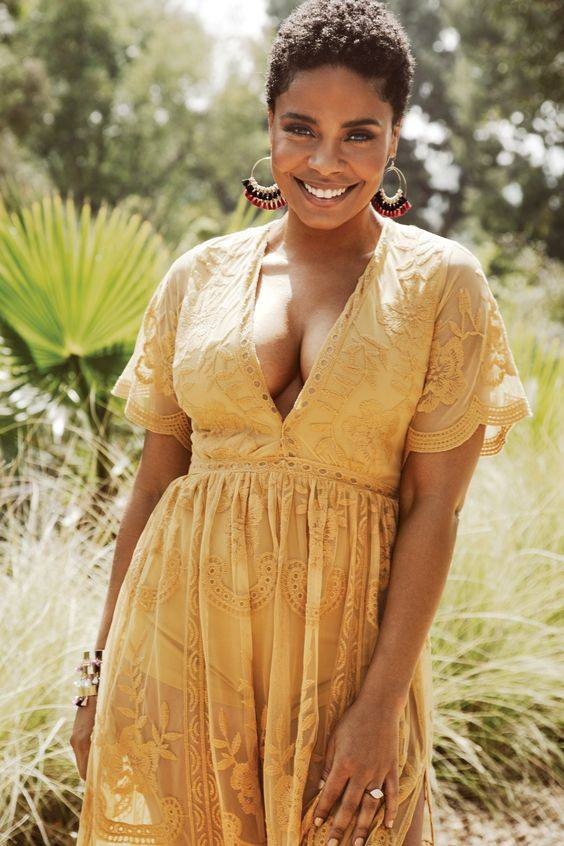 Sanaa Lathan is   Follow @blckculturenewsFor More! . . . . . #melanin #blackhistory #darkskin #lightskin #blackculturenews #bcn #black #culture #blackculture #africanamerican #africanamericannews #blacknews #news #breakingnews #blacklivesmatter #blackpowerpic.twitter.com/mYHPpssFwS