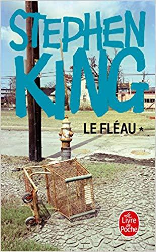 GRATUITEMENT STEPHEN KING FLÉAU TÉLÉCHARGER LE PDF
