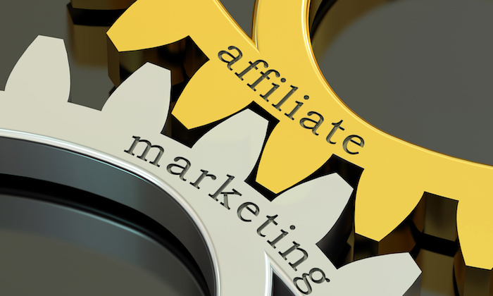 Are you interested in affiliate marketing? Then you should try Instazood and enjoy its affiliate program.https://instazood.com/instazood-affiliate-program/… #AffiliateMarketing #affiliatelink #AffiliateSitepic.twitter.com/lcyOqeBGuP