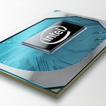 Image for the Tweet beginning: 10th Gen Intel Core H-series
