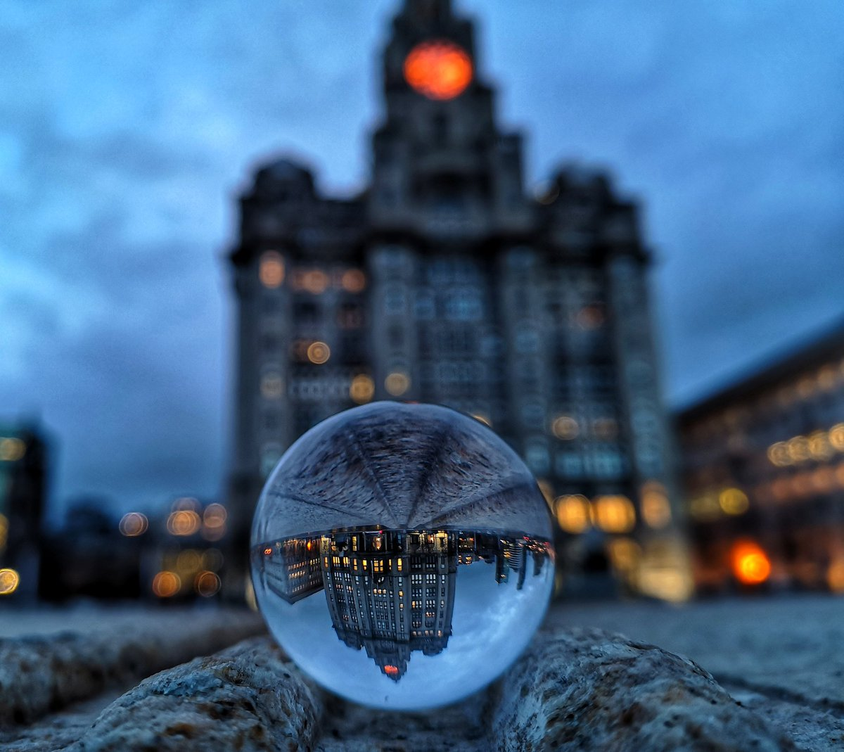 Day 12 of the #alphabetgame, thank you all for participating in this game, its truly amazing.👍  Todays letter is...       'L'  Just simply comment below with a pic of anything beginning with todays letter.😊  Here's mine, the best city & football club in the world, Liverpool.👍