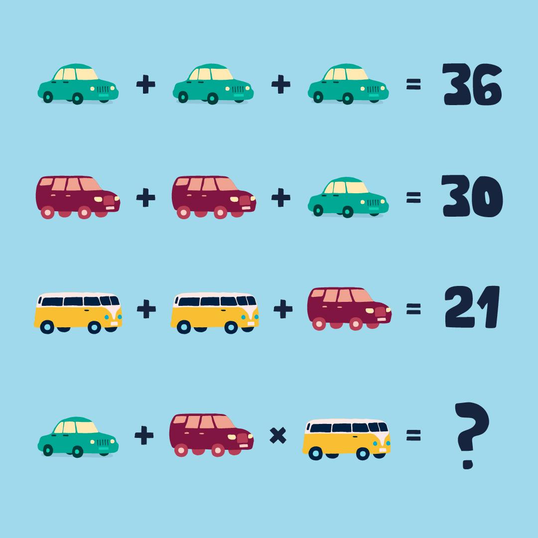 Verificado 🤩¡JUGUEMOSSSS!🤩 .  1. Dime dónde está el oso escondido😇  2. ¿Qué lugar te ha tocado?🥰  3. ¿Eres más de letras o números? 🤐😬 Dime que número te ha salido.  #Amovens #quedatencasa https://t.co/xgg3PPnZt2