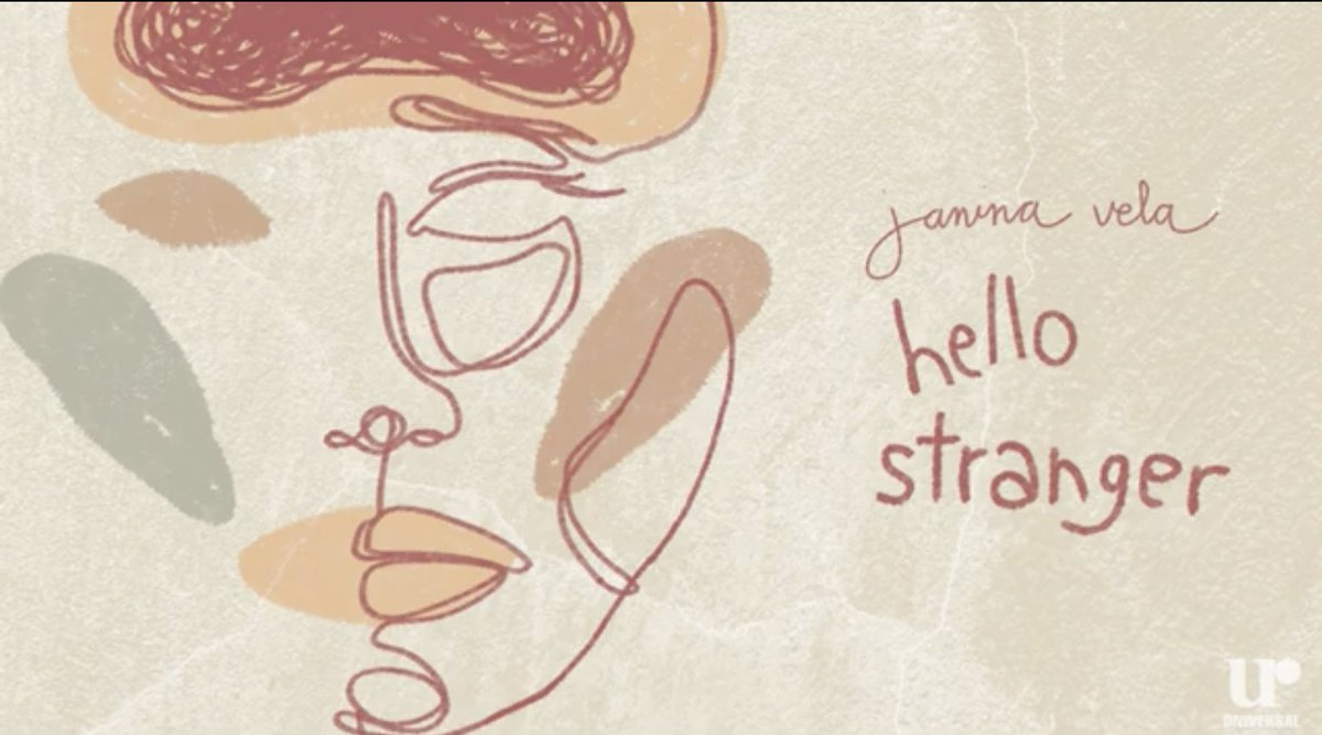 "My favorite lines from ""hello stranger"". Been waiting for this for almost 2 yrs and actually worth of waiting. Proud na proud ako sayo janingning. Always remember na I'm always here for u to support u no matter what. Ilysm . Congrats to ur success  #hellostranger @janinsvela<br>http://pic.twitter.com/FWXWXvU4Ex"