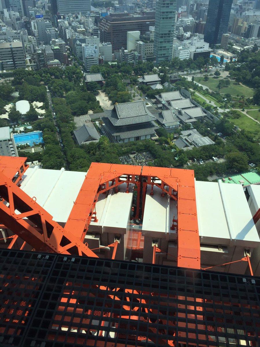 i miss tokyo damn virus ... #東京 #東京タワー pic.twitter.com/cm35ZoCfJu