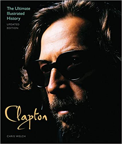 One music legend talks about another one - Welch on Clapton - tonight on http://www.ztalkradio.com at 8pm ET   #podcast #OnAir #listenlive #podcasts #OnAirNow #Listen #podcaster #ListenNow #podcasters #ListenTo #podcasting #ListenAndLive #podcastlife #podcastrintiksedu #podcastcnrspic.twitter.com/l72rWtLYB9