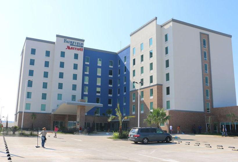 Cierran 11 hoteles en Veracruz y Boca del Río por la baja afluencia