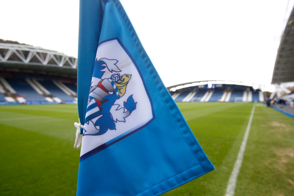 The board of directors at Huddersfield Town have deferred their wages for two months. Its part of a plan to ensure all staff receive full pay during this period. More: bbc.in/2JxRuFJ