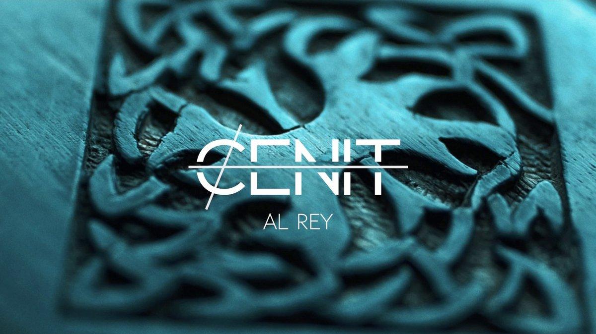 Os lo vais a perder  En poco más de 1 hora #elrey @MusicCenit #somoslinkmusic  Luego tras verlo!!! a seguirlos en su #perfil #linkmusic  https://t.co/uNChejkyu4 Ayudales como nosotros que #movemoslamúsicaenvivo