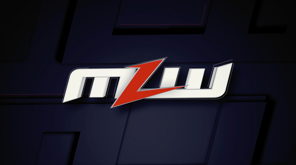 MLW Reschedules May 2nd Dallas Event