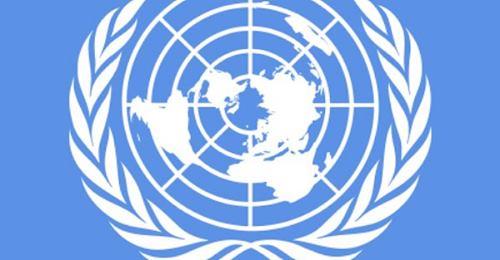 L'ONU lance un appel à la créativité des designers du monde entier : concevoir des visuels percutant pour mieux communiquer des informations vitales sur COVID-19 et aider à combattre la pandémie. Participez avant le 9 avril. https://t.co/Q2YOQ6LPeE https://t.co/xO4VNddjSW