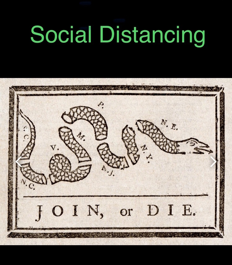 #JoinOrDie #WeAreTheCure #DontGiveUpTheShip  https://twitter.com/EndTax/status/1239194508534874112?s=20…pic.twitter.com/WU6nsPh7J0