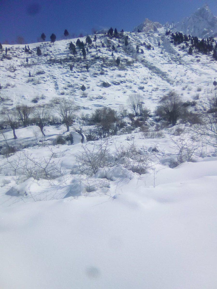 #Baltistan #Gilgit  no edit just natural beauty thankGod