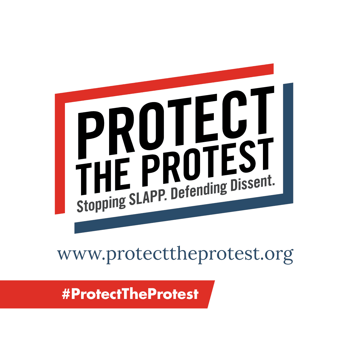Join me & allies at 3pmPT to learn how the oil company that ADMITTED to polluting the Amazon- @Chevron suppresses free speech & abuses the US legal system to punish @SDonziger & others who fight for justice. Panel on SLAPP Suits for Enviro Lawyers. RSVP: buff.ly/2R2CkMO