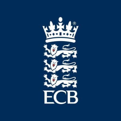 test Twitter Media - 🏏Attention- Cricket Clubs🏏   ECB Interim Support Package - Recreational Game  Further details of the package can be found below⬇️  🔗https://t.co/mspcGNMc1n  #Gloucestershire #Cricket #Cricketfamily https://t.co/rvEETiSaEz
