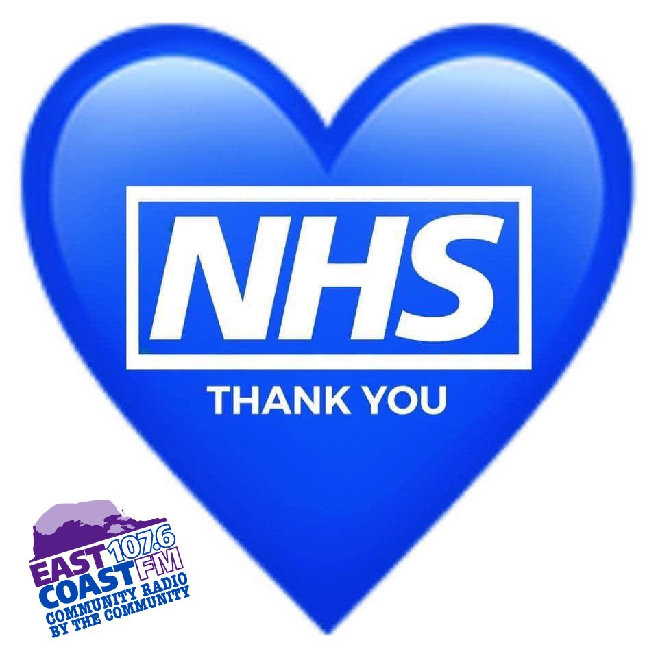 test Twitter Media - Thanks to everyone, not just the NHS who is keeping the country safe, fed, and lights on 👏👏👏👏👍👍👍 #clapforkeyworkers #COVID19 #ThrowbackThursday https://t.co/mVtOZH5QCT