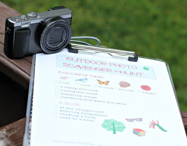 Your kids can practice their photography skills while on this #scavengerhunt! https://www.kcedventures.com/blog/photo-scavenger-hunt… #kidsactivities #outdoorfun #games #printablespic.twitter.com/J6GaFr9bod