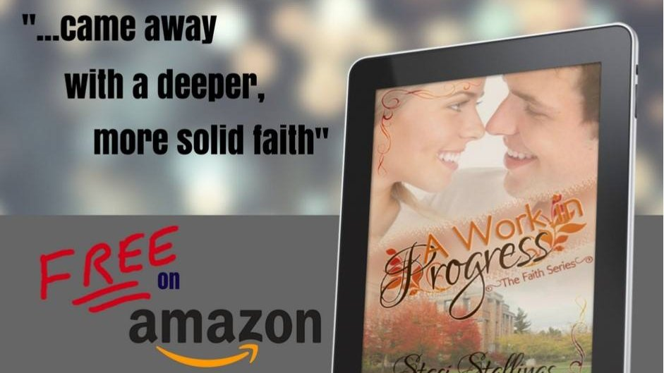 """""""This book is a great way to learn a lesson in judgment, namely to not judge people based on outward appearance, but... This book does that in a completely non-judgmental way,."""" http://www.amazon.com/dp/B004JN05KY * A WORK IN PROGRESS * #kindlebooks #kindlereads #freeonkindle #free4Kindlepic.twitter.com/3HPJQT5H7j"""