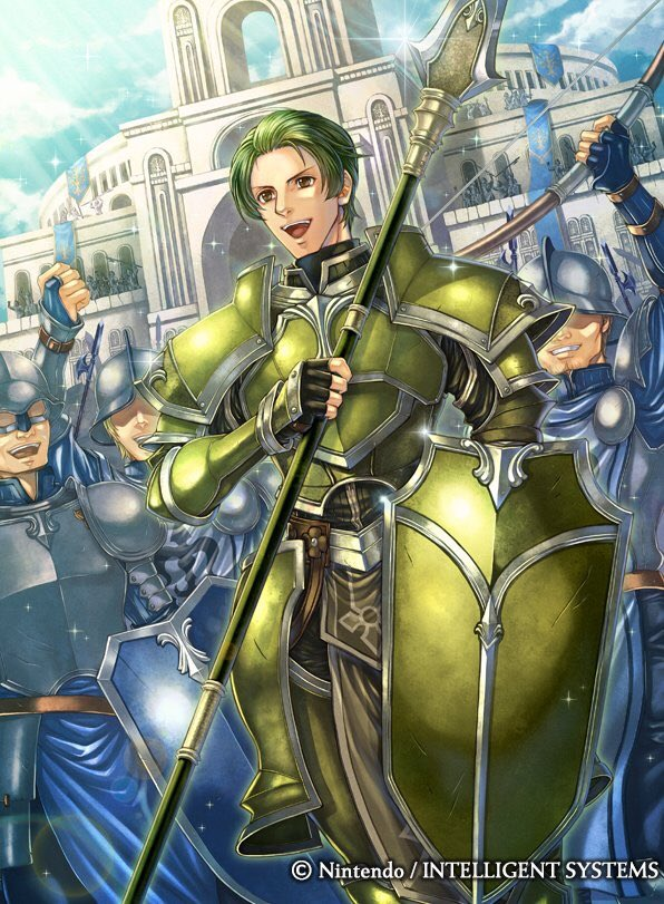 RT @RGBoys_Art: I'm so sad about Cipher... just wanna look at these again https://t.co/XsE8kb6aS6