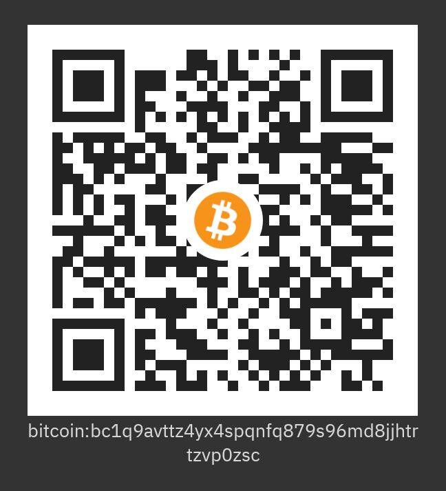 Cryptocurrency Donations Support Artists and Musicians. Bitcoin(only) deposits to QR code   #life #video #rapper #trap #pop #fun #beats #youtube #repost #m #metal #spotify #photooftheday #musically #songwriter #musicians #friends #bass #happy #musicproducer #festival #songs