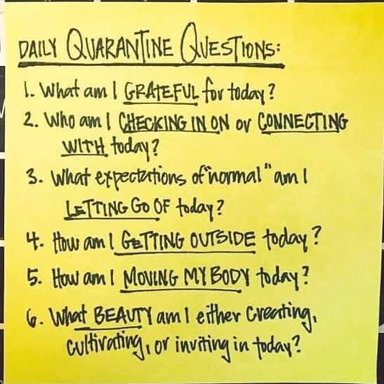 Love this...a great outline for my gratitude journal! https://t.co/rPsZw9txrZ