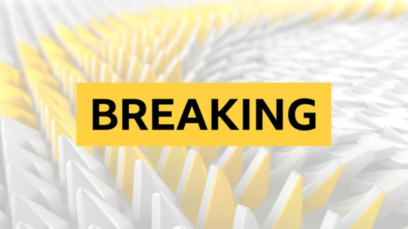 Health Secretary Matt Hancock has said that Premier League footballers should take a pay cut and play their part to help out during the coronavirus pandemic. More: bbc.in/342yMQ3