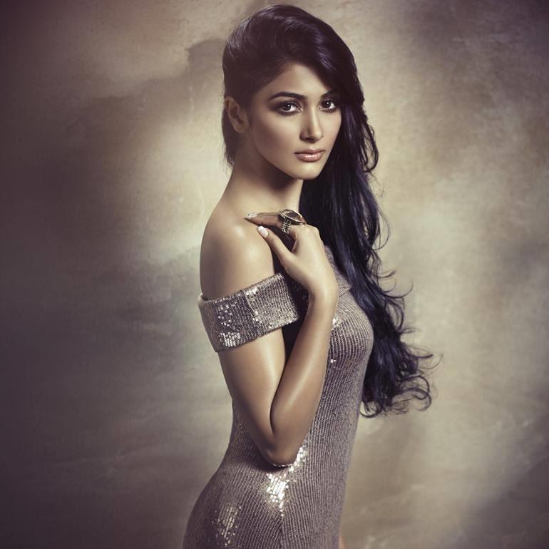 EngeL  PoojA  😍😍😍 #love #me #beautiful #self #cute #girl #smile #friends #like