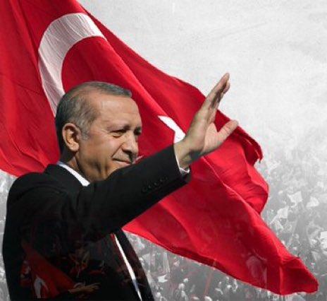 Biz köklü soylu imanlı UlviGeleneği  olan Yüce Türk Milletiyiz Allah'ın yardımıyla bunu da Aşacağız Birlikde  Başaracağız #BirimizHepimizHepimizBirimiz için #BizbizeYeterizpic.twitter.com/zJ7hIQJFdA