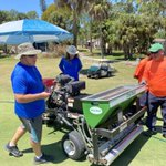 Image for the Tweet beginning: Thanks @FESbarro and @Chase_DryJect for