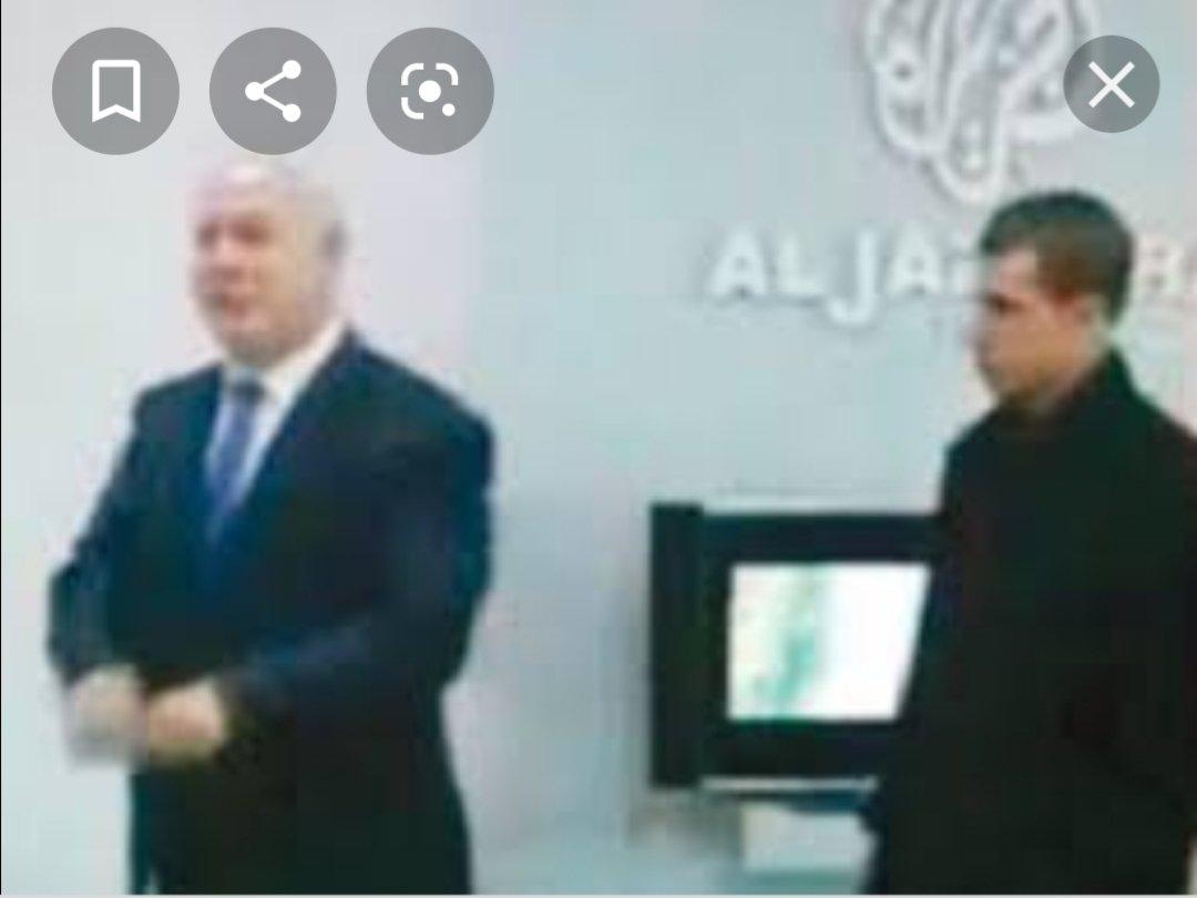 ماذا عن قناة شمعون بيريز الصهيونيه هل يشملها الجرائم الالكترونيهpic.twitter.com/XJBS4L73Ad