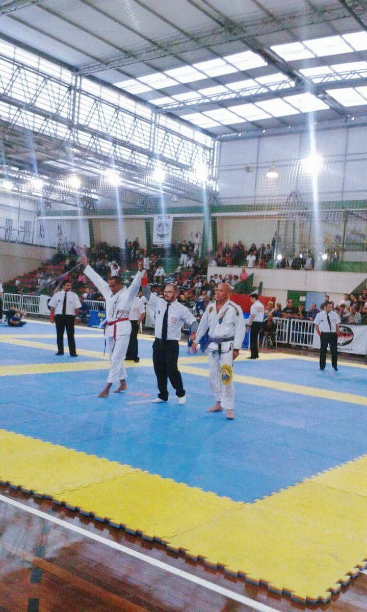 #tbt Torneio em Campos do Jordão/SP, ano 2015, Campeão da Categoria.
