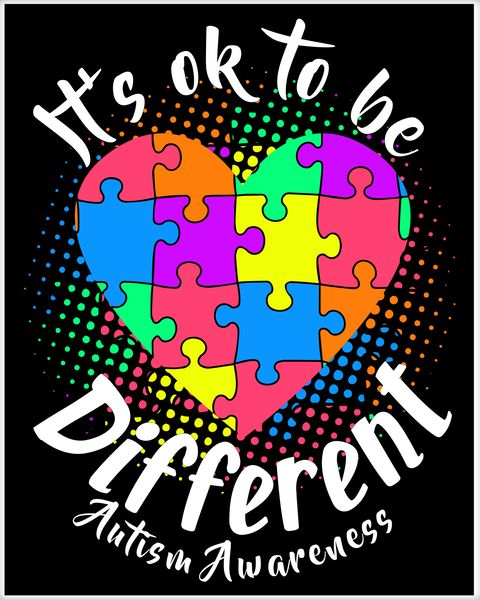 Happy #AutismAwareness Day! Let's #CelebrateDiversity in our cultures and schools! <br>http://pic.twitter.com/H3PUxDxJZV