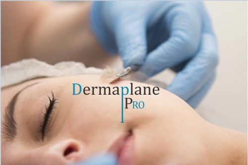 Who has given up on all hair removal during self isolation?   Call now to pre pay for your dermalplaning treatments. We are going to desperately need one when this is all over!  Dermaplaning treatments are $85.00 for a couple more days (savings of $45) pic.twitter.com/IKTig2uo8Q