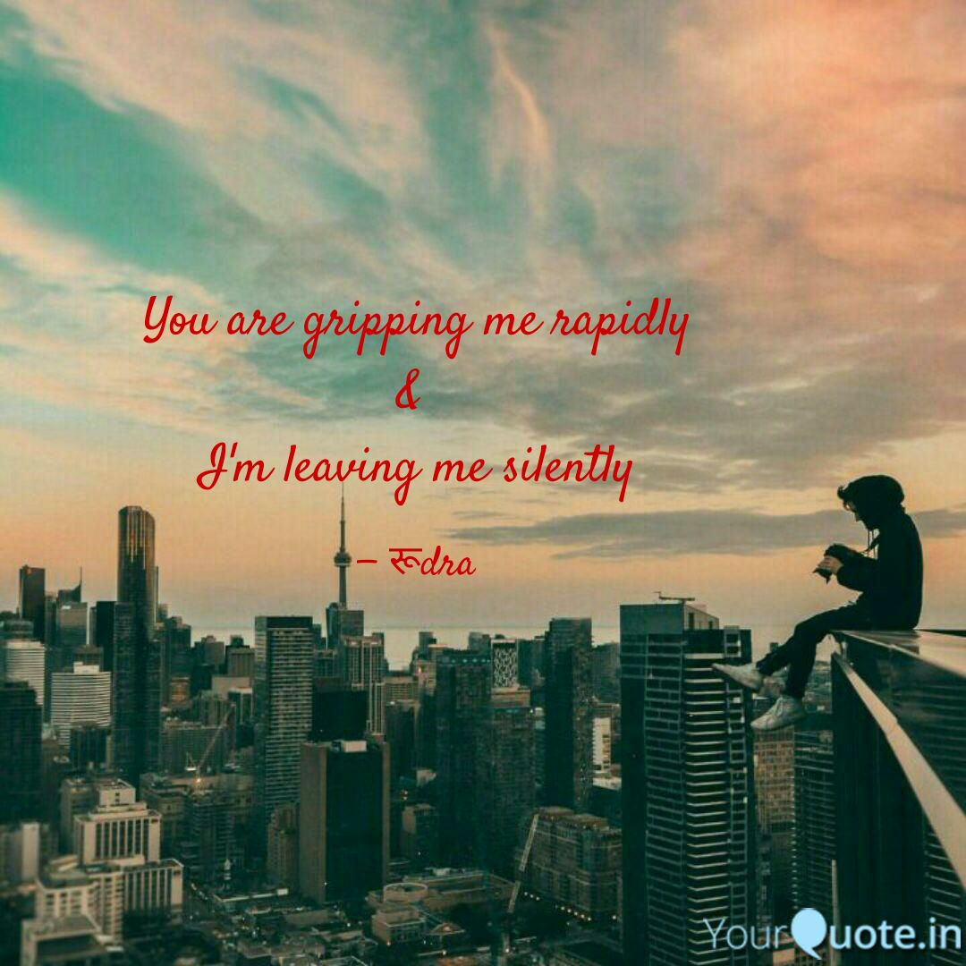 Midnight tales... Yess Ishq hai tmse...#yqbaba #dedicated #yqlove #fellings #instawriters #loveforever #hope    Read my thoughts on @YourQuoteApp at https://www.yourquote.in/invincible-rudra-hbmc/quotes/you-gripping-me-rapidly-i-m-leaving-me-silently-56ghm …pic.twitter.com/Q07VwQrsMe