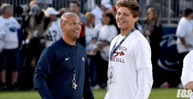 Penn State legacy and 5-star prospect Nolan Rucci has nearly limitless potential 247sports.com/college/penn-s…