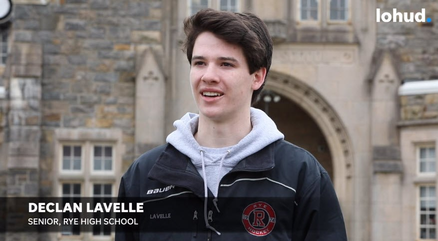 Rye's Declan Lavelle Named The Journal News/lohud Westchester/Putnam Player of the Year https://myrye.com/my_weblog/2020/04/ryes-declan-lavelle-named-the-journal-news-lohud-westchester-putnam-player-of-the-year.html…pic.twitter.com/4ihYyTt4Jc