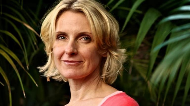 It has never been easy for me to understand why people work so hard to create something beautiful, but then refuse to share it with anyone, for fear of criticism. ELIZABETH GILBERT  #amwriting #writing #writinglife pic.twitter.com/bgjoe2VbFY