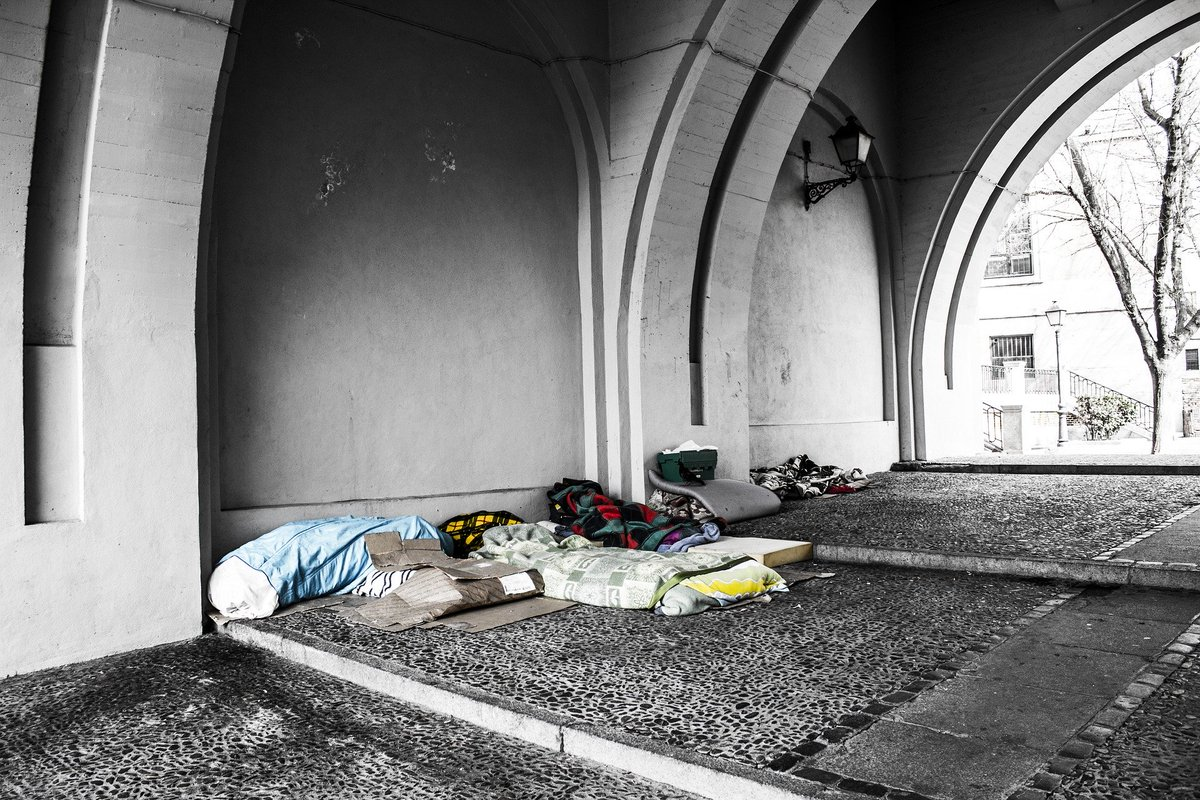 Homeless populations are among America's most vulnerable to #COVID19: pops.ci/homecovid