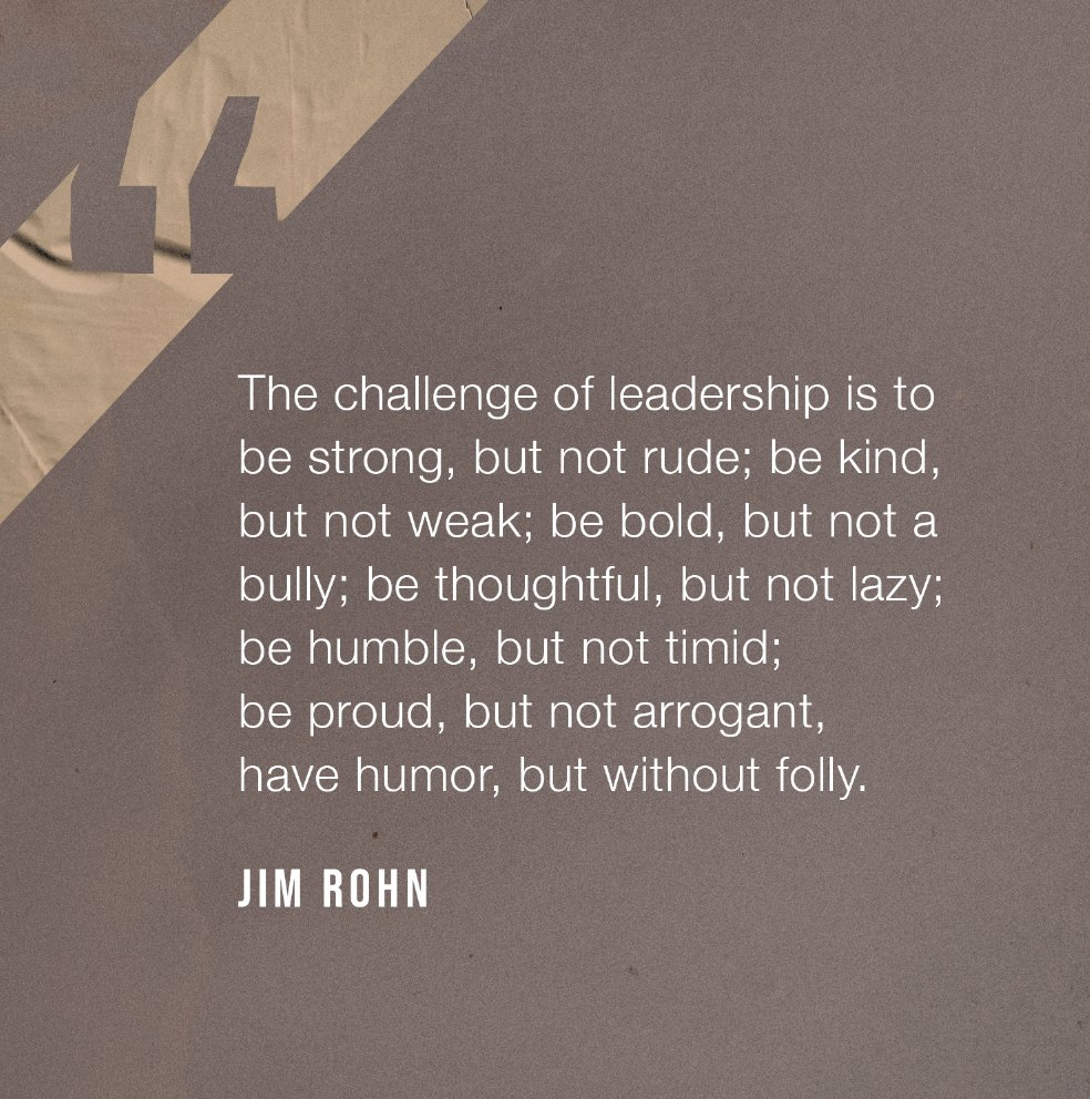 Leadership isn't easy, but it is needed now more than ever.  #Leadership #LeadershipDevelopment #Coach #ExecutiveCoaching #LeadershipQuotes #LeadershipCoaching #Executive #LifeCoachingpic.twitter.com/yDMbFhftN0
