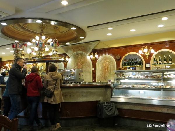 #EtoileDor #Catania, a #SicilianCafe #ttot  TravelGumbo archives By Travelers, For Travelers  https://travelgumbo.com/blog/february-10-2020-etoile-d-or-catania-a-sicilian-cafe…pic.twitter.com/24Pfi54azJ