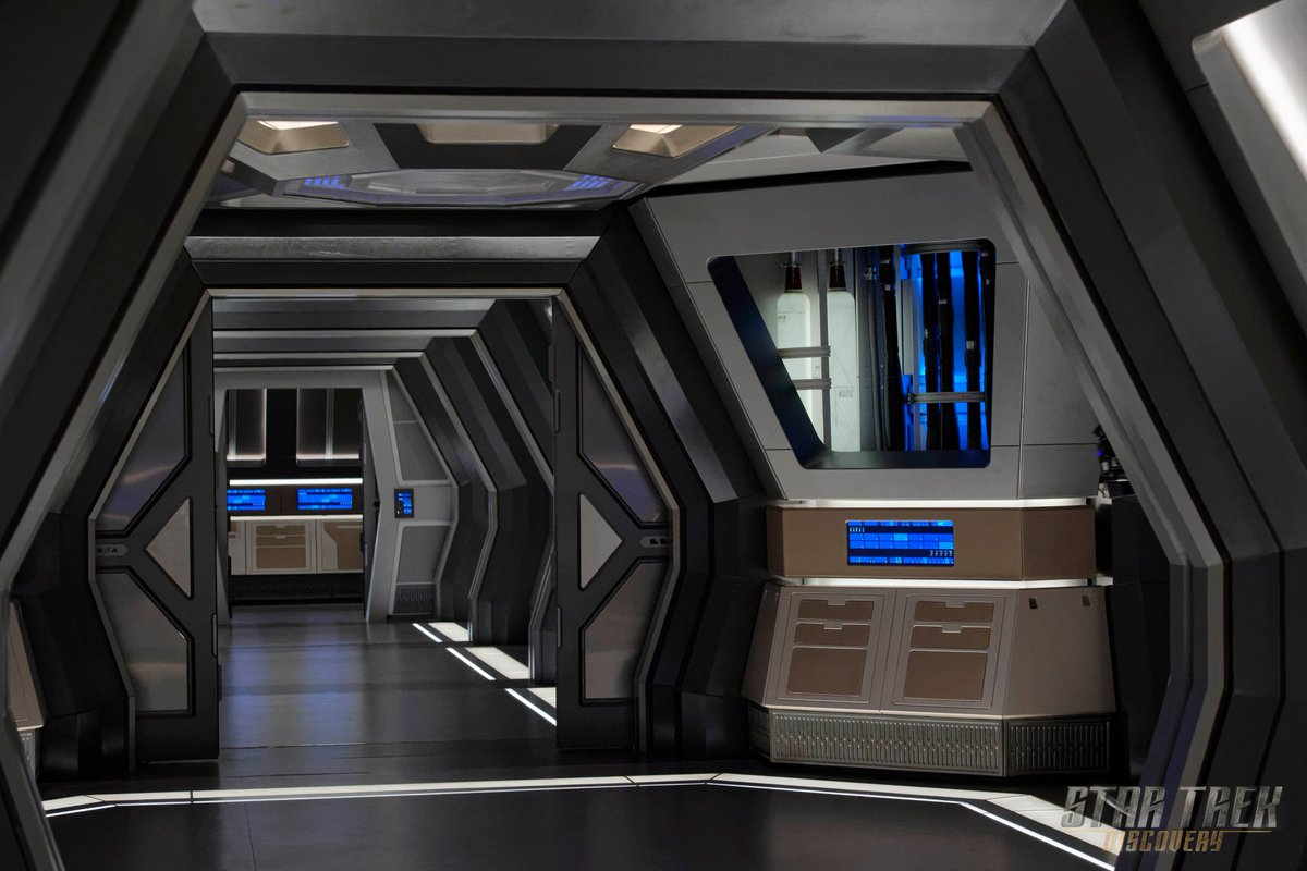 Star Trek On Twitter Save These Backgrounds For Your Next