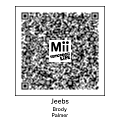 me whe im #TomodachiLife #3DS
