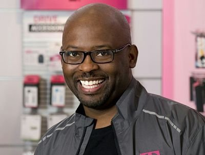 Congratulations to @m_wan4life Wanny Manasse, honored today by Savoy Magazine as one of the Most Influential Black Executives in Corporate America! You inspire us every day. http://savoynetwork.com/features/wanny-manasse/…