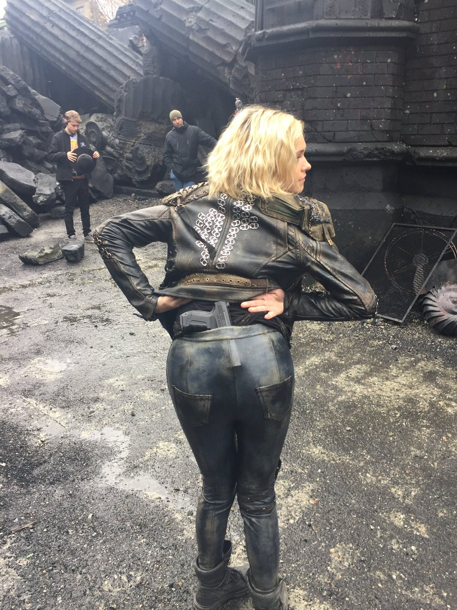 Taylor body eliza Actresses from