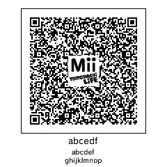yes #TomodachiLife #3DS