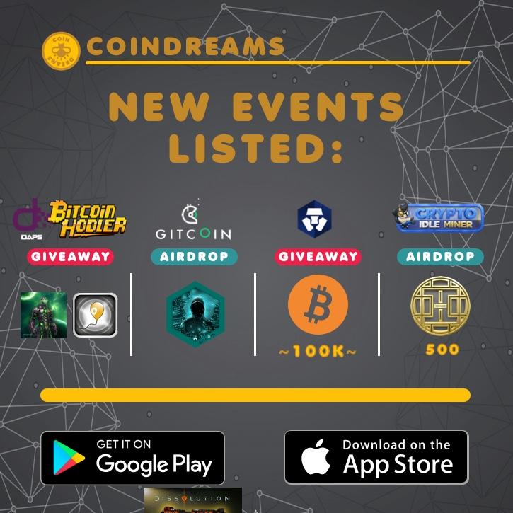 Category: Kur Nusipirkti Bitcoins Internetu